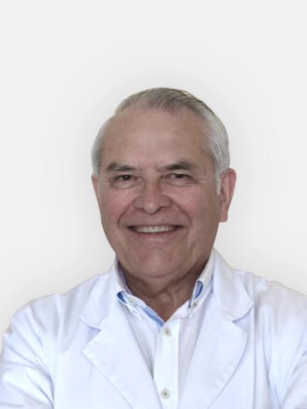 Dr_Luis_Campos